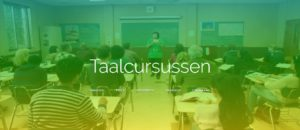 taalcursus
